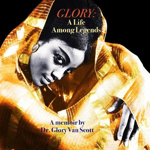 Glory: A Life Among Legends