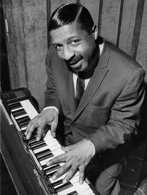 Erroll Garner: 100th Anniversary birthday of the immortal swinging maestro of jazz piano