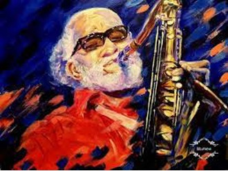 Sonny Rollins: A profile of the tenor saxophone master – in craft and innovation